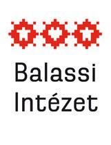 Balassi Intézet