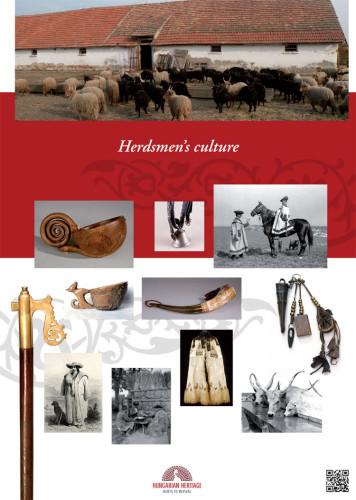 Herdsmen's Culture