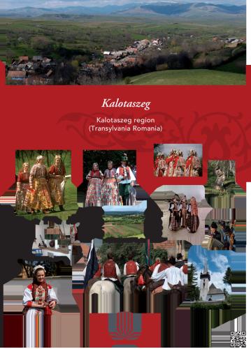 Kalotaszeg