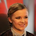 Anna Csizmadia