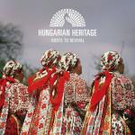 Hungarian Heritage