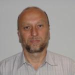 Pál Richter