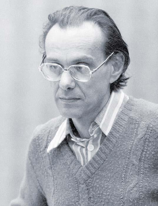 György Martin