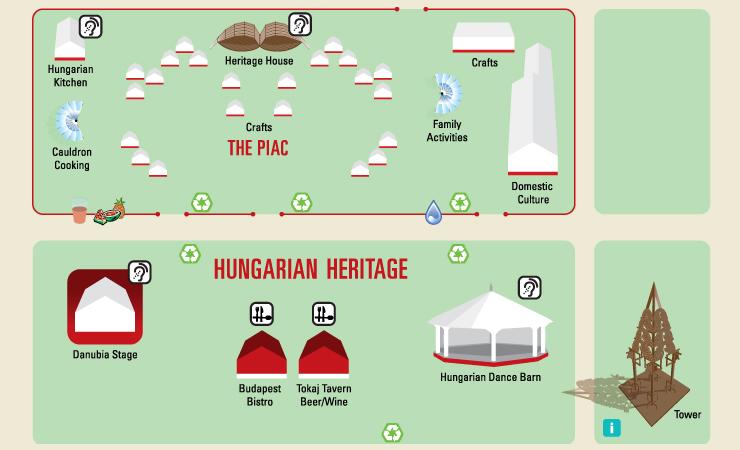 hungarian_map